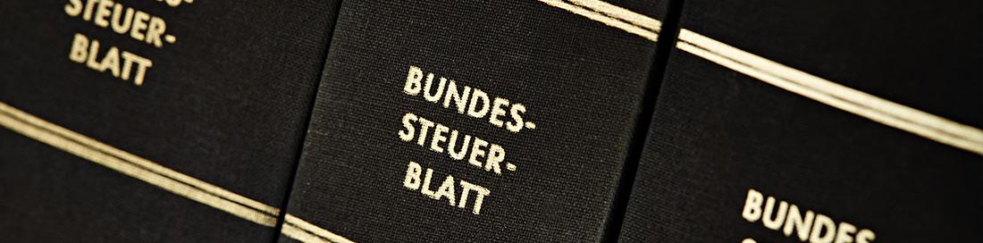 Finanzbuchhaltung Köln