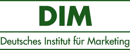 Deutsches Institut für Marketing