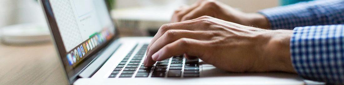 NFF Digitale Buchhaltung